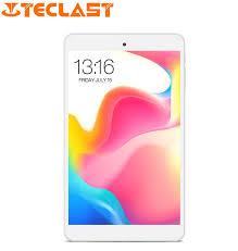 <b>Teclast P80h Tablet PC</b> MTK8163 Quad core 1GB Ram 16GB Rom ...