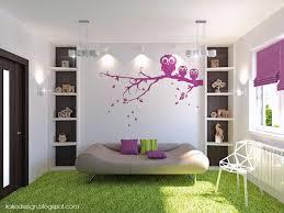 ultra modern bedrooms for girls bedroom bedrooms girl girls