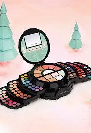 Medical Beauty Research Ürünleri ve Fiyatları   Sephora