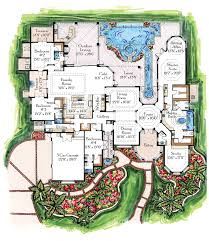 Luxury Home Plans Best Home Interior And Architecture Design    Luxury Homes House Alluring Luxury Home Designs Home New Luxury Home Designs
