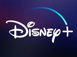Disney Plus discount: Buy two years and get the third free - CNET