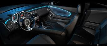 1000 images about ambient on pinterest mercedes benz gl ford edge and camaro zl1 ambient interior lighting
