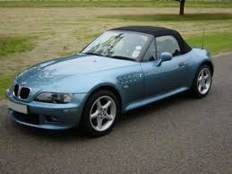 bmw z3 roadster i mostly like classics but i must say theres something bmw z3 1996 3