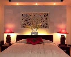 how to choose bedroom overhead lighting bedroom design idea with cozy white blanket and dark bedroom bedroom ceiling lighting ideas choosing
