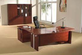 office furniture women female executive executive office furniture ceo executive office home office executive desk
