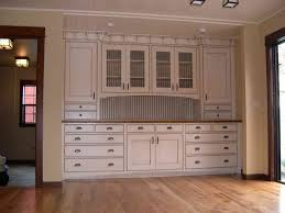 Dining Room China Cabinets Dining Room Cabinets Home Decor Gallery