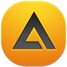 AIMP 3.55 Build 1332 Free Download