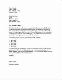 business analyst cover letter sample example