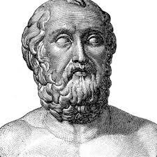 Plato - Philosopher, Writer - Biography.com