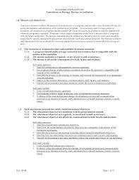 resume examples property management resume sample core entry level hotel housekeeper resume samples eager world housekeeper resume sample no experience housekeeper resume sample
