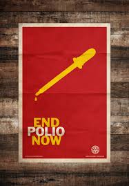 best images about end polio now dalai lama 17 best images about end polio now dalai lama itunes and in the us