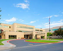 Healthcare Scholarships | West Valley Medical Center