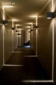 lighting designs wall sconces ideas modern wholesale cheap led wall lamp online brand find best led wall lamp adj