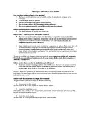 ap compare and contrast essay checklist    ap compare and   pages ap compare and contrast essay checklist