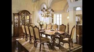 furnitureenchanting victorian dining room decorating ideas antique sets paint colors wallpaper furniture table silk antique furniture decorating ideas
