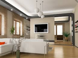 contemporary living room ceiling lights ceiling lights living room