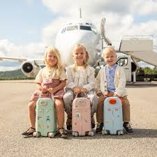 <b>JetKids</b> by Stokke Official Online Store | Free Worldwide Express ...