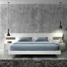furniture design pinterest. contemporary bedroom furniture designs amazing 25 best ideas about modern on pinterest 5 design