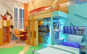 awesome kids furniture for boys room ideas furniture for boys room