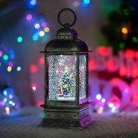 Ночники и декоративные светильники <b>NEON</b>-<b>NIGHT</b> — купить на ...