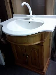 washstand bathroom pine: posted by jsl bathrooms on wednesday november   under