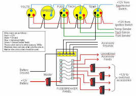 boat wiring diagram boat image wiring diagram typical wiring schematic diagram boat design forums on boat wiring diagram