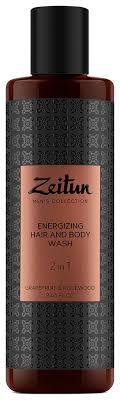 <b>Очищающий</b> гель для волос и тела 2 в 1 Грейпфрут розовое ...
