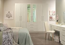 fitted bedrooms uk childrens fitted bedroom furniture