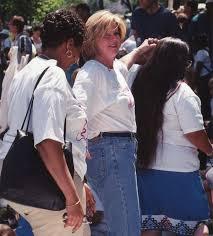Мамины <b>джинсы</b> — Википедия