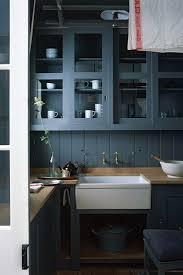 upper kitchen cabinets pbjstories screenbshotb: sliding overhead cupboard doors  sliding overhead cupboard doors
