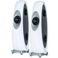 <b>Напольная акустика ELAC Concentro</b> M