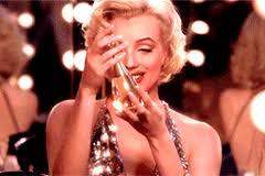 """<b>Парфюмерный</b> гардероб: какие ароматы """"носят"""" Кейт Миддлтон ..."""