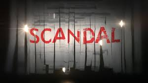 Image result for scandal abc