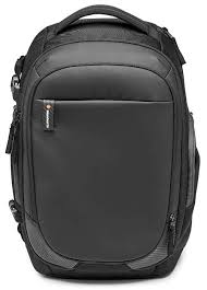 <b>Manfrotto Advanced2 Gear Backpack</b> | Next Day UK Delivery ...