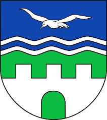 Amt Marne-Nordsee