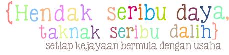 Image result for simpulan bahasa bergambar