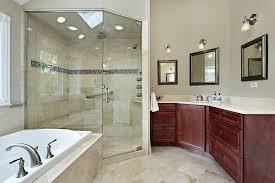 design walk shower designs: how to design modern walk in shower ideas