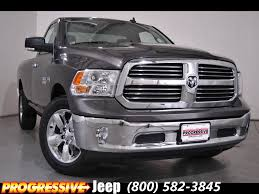 Chrysler 300 Lease New Dodge Ram 1500 Big Horn Lease And Sale Special In Massillon