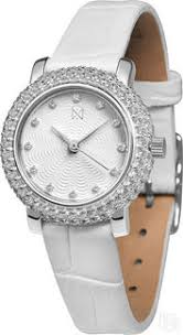 Купить <b>женские часы</b> бренд <b>НИКА</b> коллекции 2020 года в Москве ...