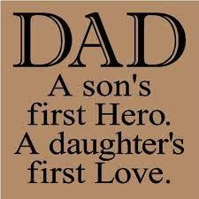 Father Son Quotes | Quotes about Father Son | Sayings about Father Son via Relatably.com