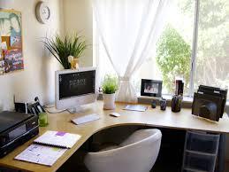 fresh simple home office design home design planning photo with simple home office design interior design beautifully simple home office