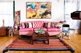living room modern boho living room designs ideas bohemian living room furniture modern bohemian living room boho chic bedroom onetouchhandle bohemian chic furniture