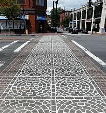 <b>Pedestrian</b> crossing - Wikipedia
