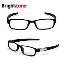 Hot Sale Designer Radiation Protection Computer <b>Glasses</b> Clear ...