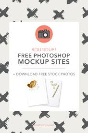 niches latini bathroom ajpg d a: huge roundup post for you i have found the best free photoshop mockup sites that