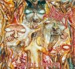 O Agios Pethane album by Blood