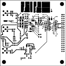 power supply schematic with pcb layout power free image about on digital adjustable dc power supply schematic
