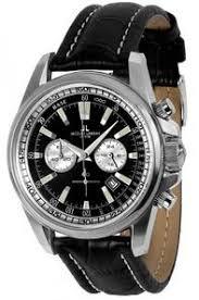 <b>Мужские часы Jacques</b> Lemans | Купить оригинальные часы ...
