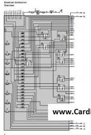 04 volvo s80 wiring diagrams,s download free printable wiring diagrams Simplex 2190 9163 Wiring Diagram 2002 volvo models s60, s80 wiring diagrams pdf 9163 Transit Operator