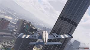 <b>GTA 5</b> got this <b>vintage</b> Twin Engine Propeller Plane-then let see how ...